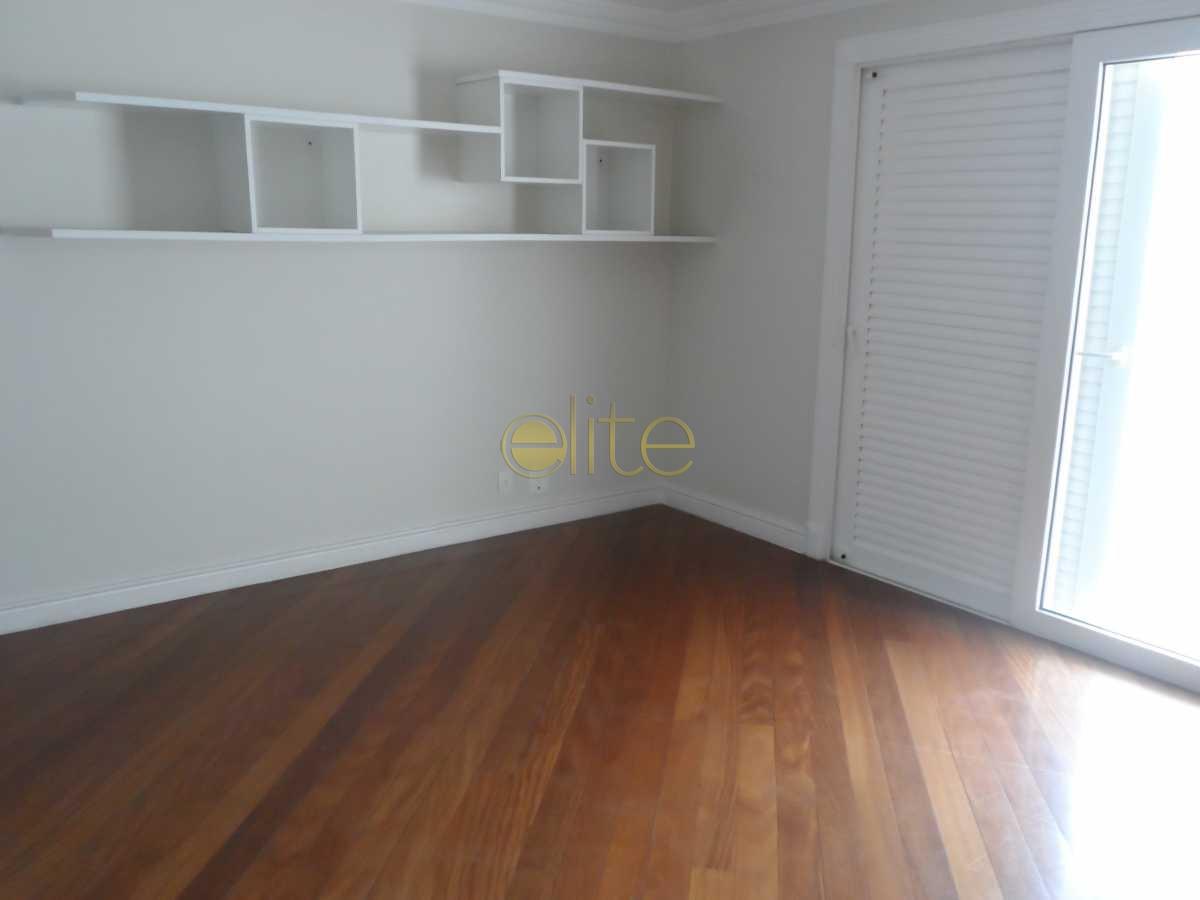 SAM_1521 - Casa em Condominio Condomínio Mansões, Rua Avenida das americas,Barra da Tijuca,Barra da Tijuca,Rio de Janeiro,RJ À Venda,5 Quartos,680m² - EBCN50062 - 15