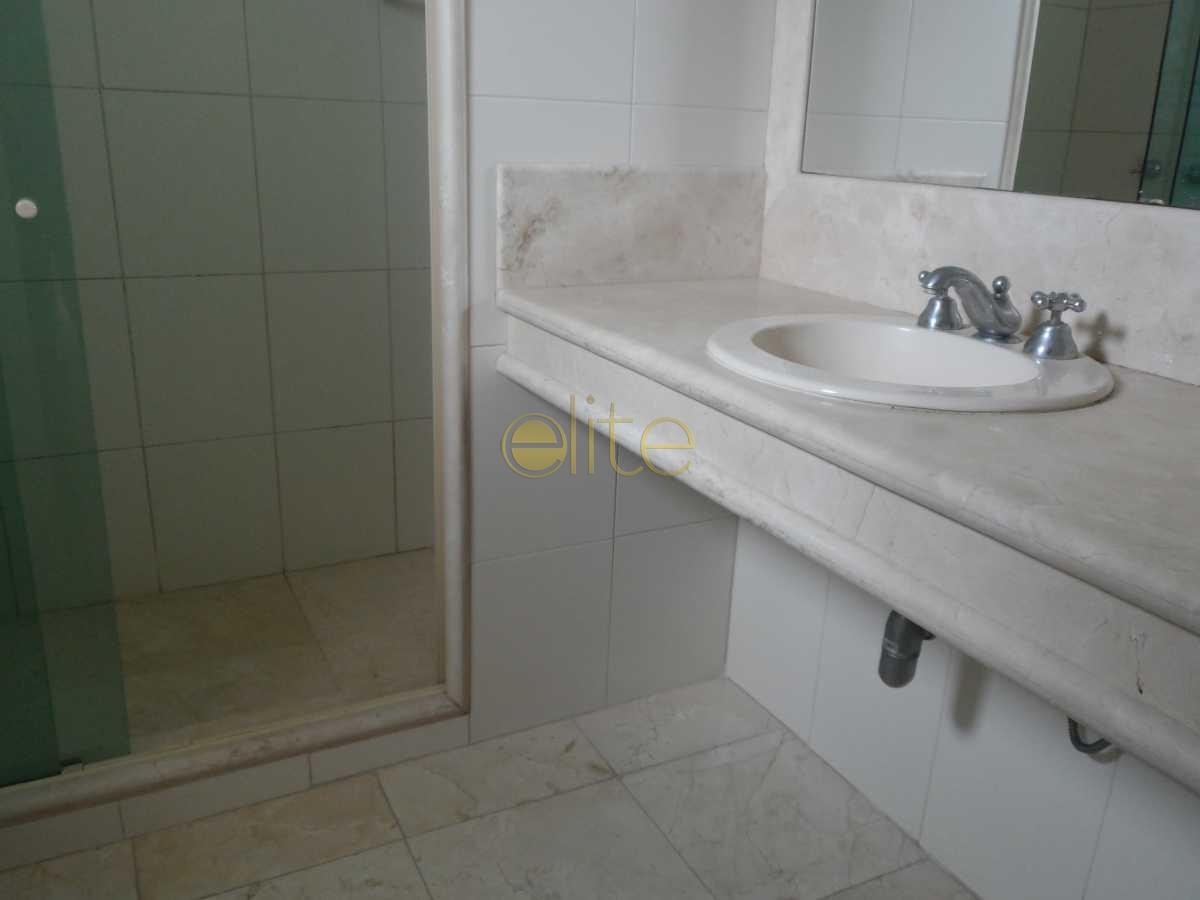 SAM_1530 - Casa em Condominio Condomínio Mansões, Rua Avenida das americas,Barra da Tijuca,Barra da Tijuca,Rio de Janeiro,RJ À Venda,5 Quartos,680m² - EBCN50062 - 24