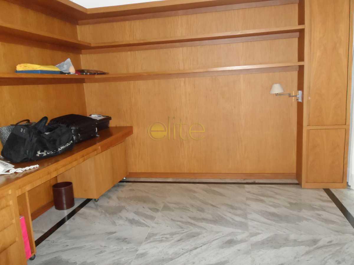 SAM_1578 - Casa em Condomínio Nucleo das Mansoes , Barra da Tijuca, Barra da Tijuca,Rio de Janeiro, RJ Para Alugar, 6 Quartos, 700m² - EBCN60016 - 10