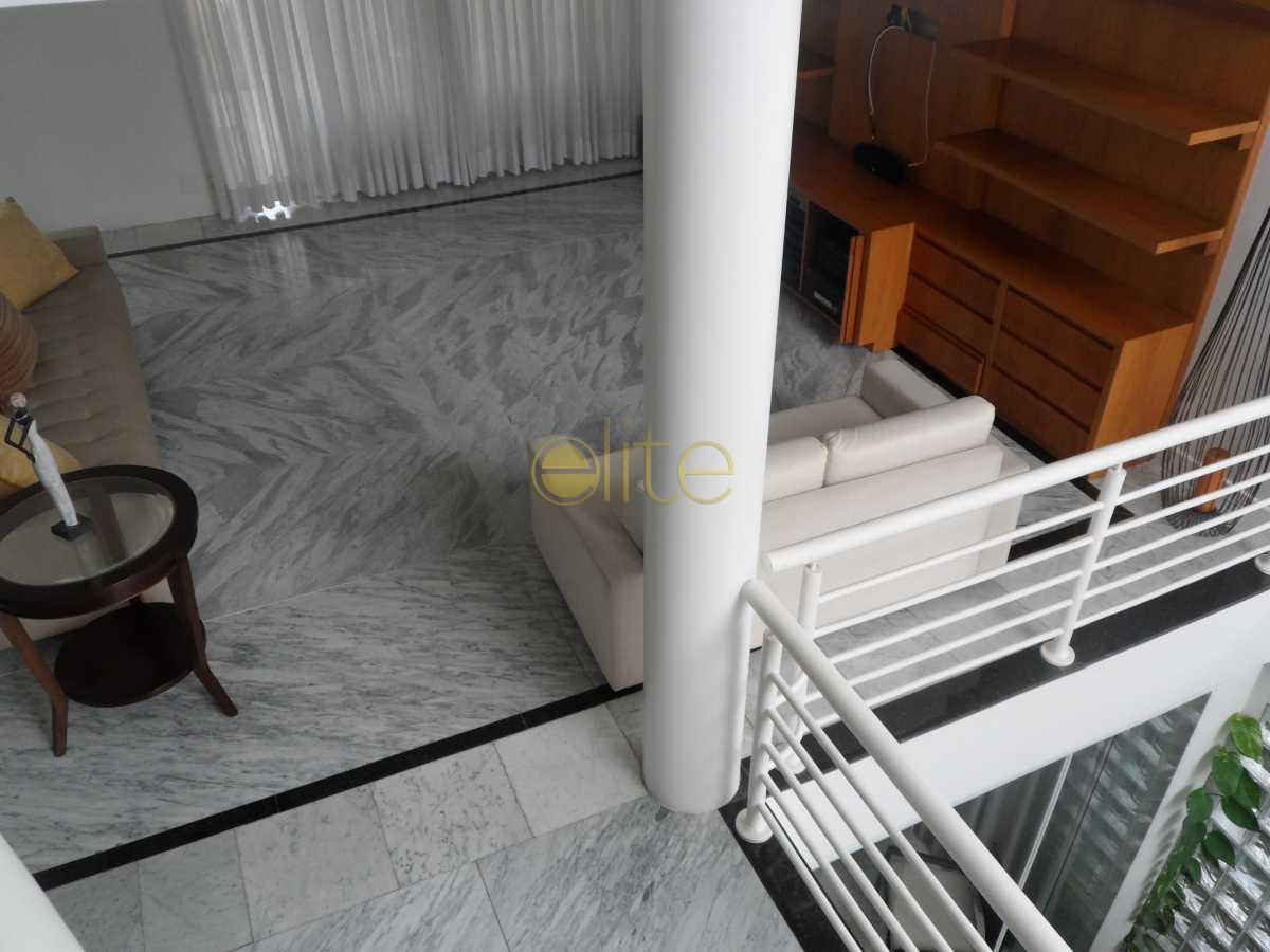 SAM_1587 - Casa em Condomínio Nucleo das Mansoes , Barra da Tijuca, Barra da Tijuca,Rio de Janeiro, RJ Para Alugar, 6 Quartos, 700m² - EBCN60016 - 18
