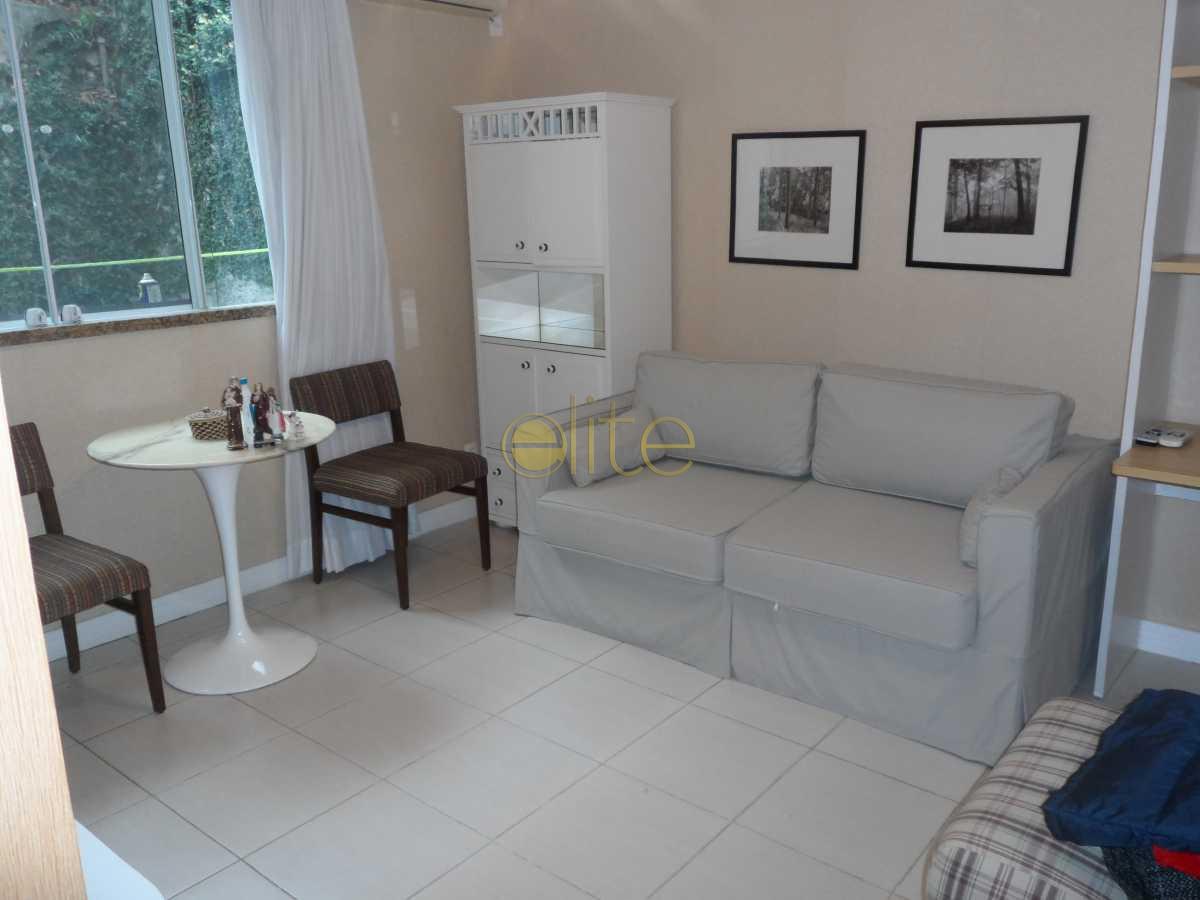 SAM_1597 - Casa em Condomínio Nucleo das Mansoes , Barra da Tijuca, Barra da Tijuca,Rio de Janeiro, RJ Para Alugar, 6 Quartos, 700m² - EBCN60016 - 28