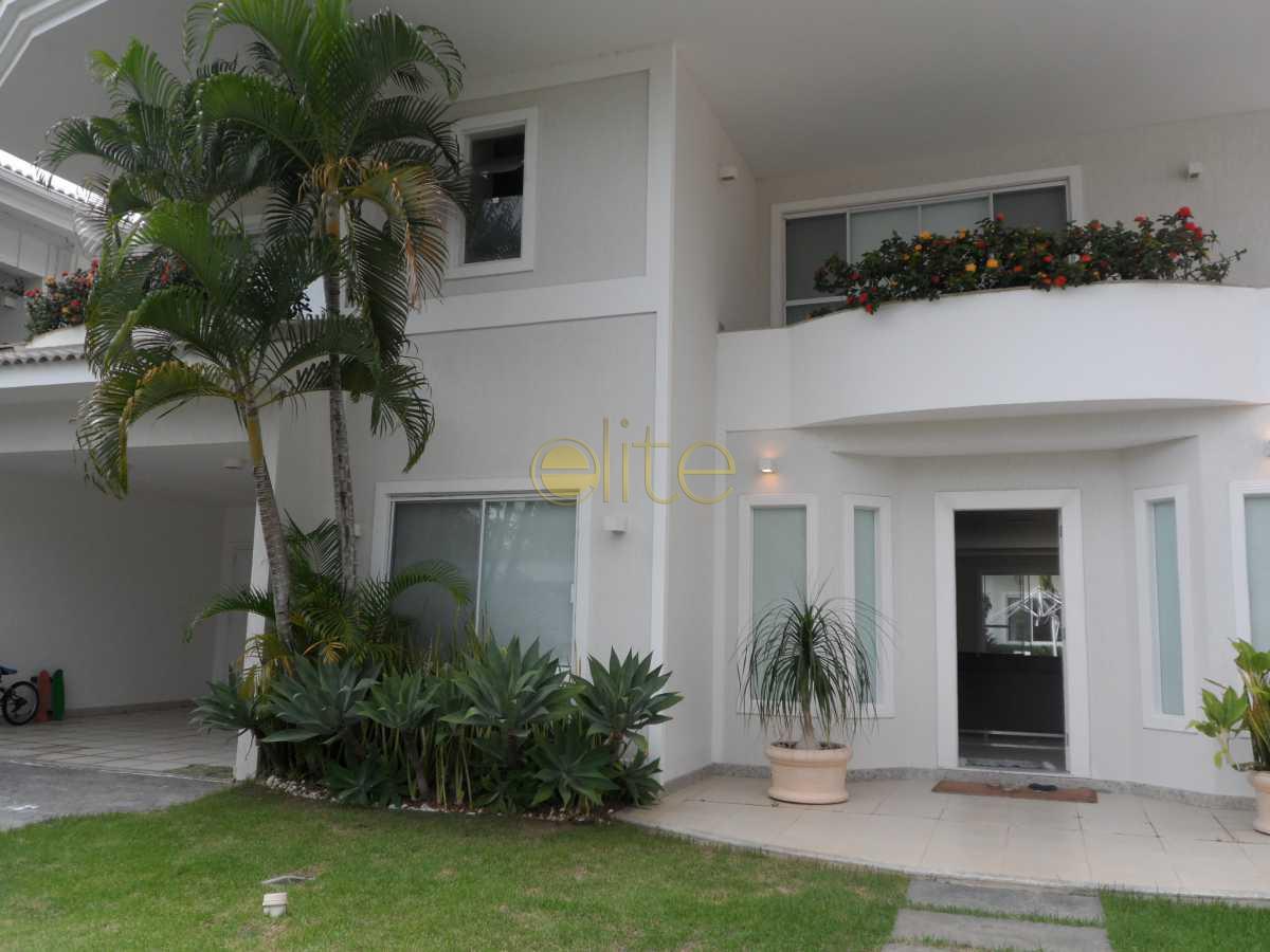 023 - QUINTAS DO RIO - EBCN40050 - 1