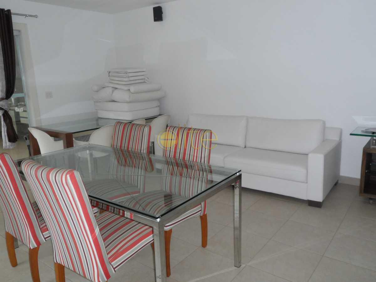 028 - QUINTAS DO RIO - EBCN40050 - 8