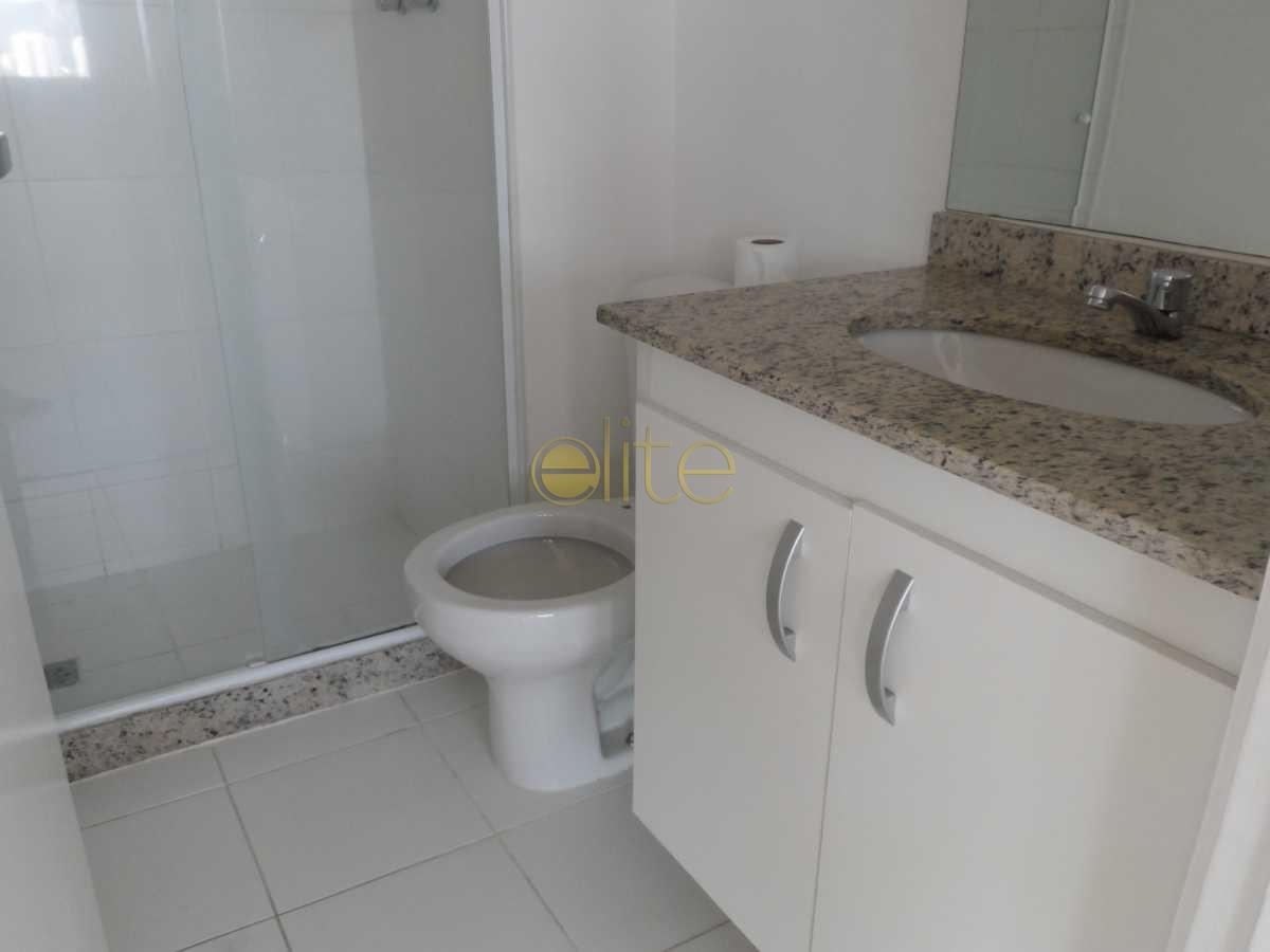 006 - Cobertura 2 quartos à venda Barra da Tijuca, Barra da Tijuca,Rio de Janeiro - R$ 1.280.000 - EBCO20004 - 7