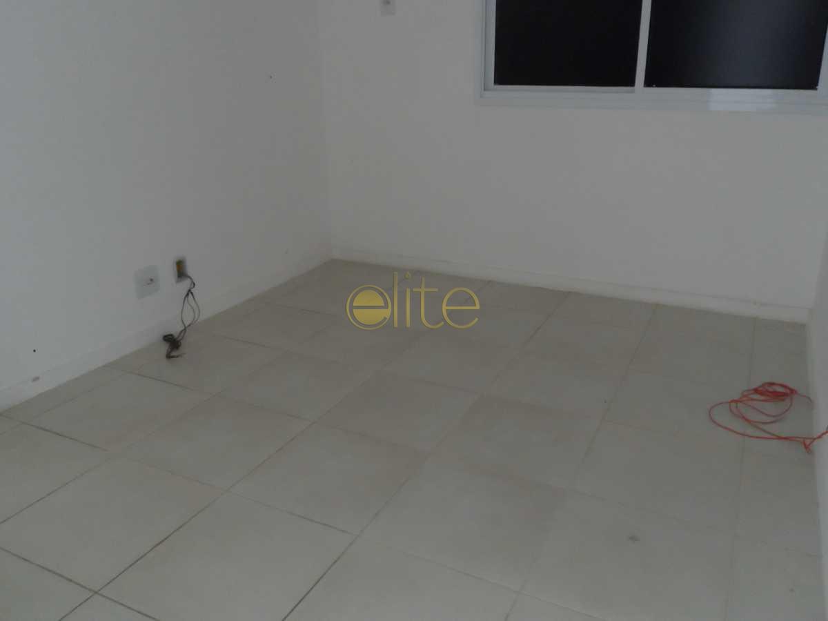 007 - Cobertura 2 quartos à venda Barra da Tijuca, Barra da Tijuca,Rio de Janeiro - R$ 1.280.000 - EBCO20004 - 8