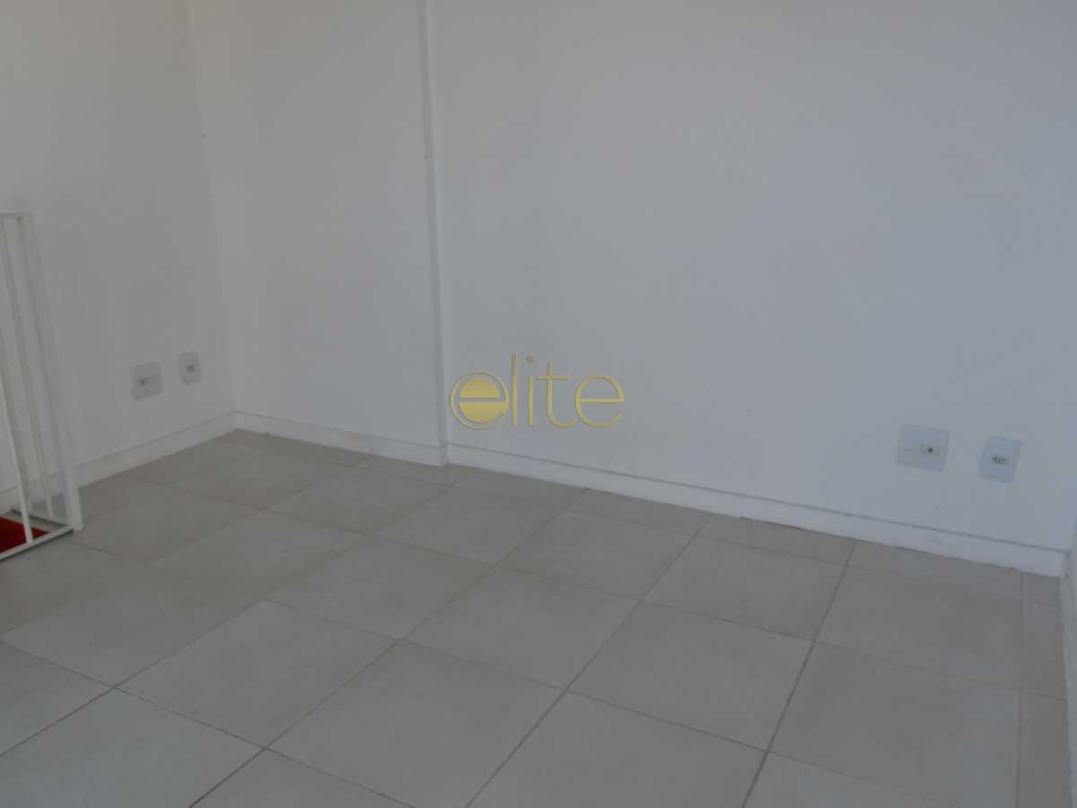 011 - Cobertura 2 quartos à venda Barra da Tijuca, Barra da Tijuca,Rio de Janeiro - R$ 1.280.000 - EBCO20004 - 12
