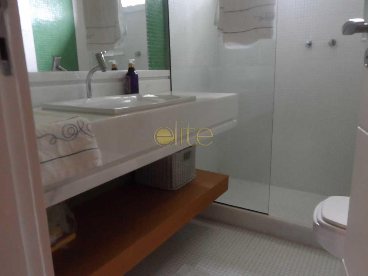 036 - Casa em Condomínio Quintas do Rio, Barra da Tijuca, Barra da Tijuca,Rio de Janeiro, RJ À Venda, 4 Quartos, 580m² - EBCN40052 - 28