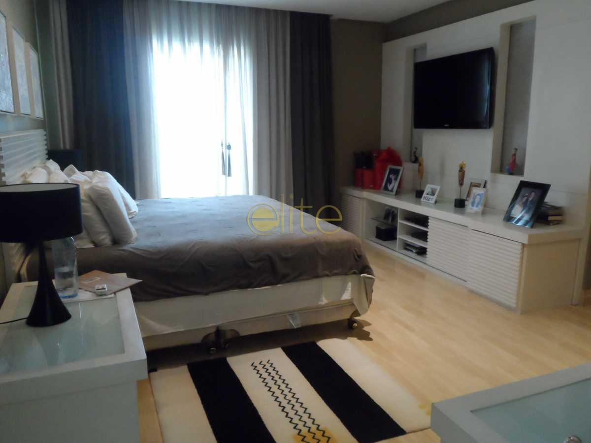 037 - Casa em Condomínio Quintas do Rio, Barra da Tijuca, Barra da Tijuca,Rio de Janeiro, RJ À Venda, 4 Quartos, 580m² - EBCN40052 - 29