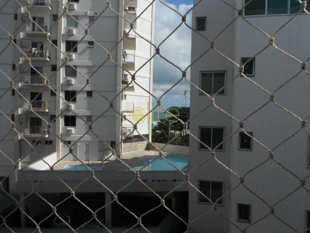 DSCF8932 - Cobertura Jardim Oceânico,Barra da Tijuca,Rio de Janeiro,RJ À Venda,3 Quartos,380m² - EBCO30033 - 18