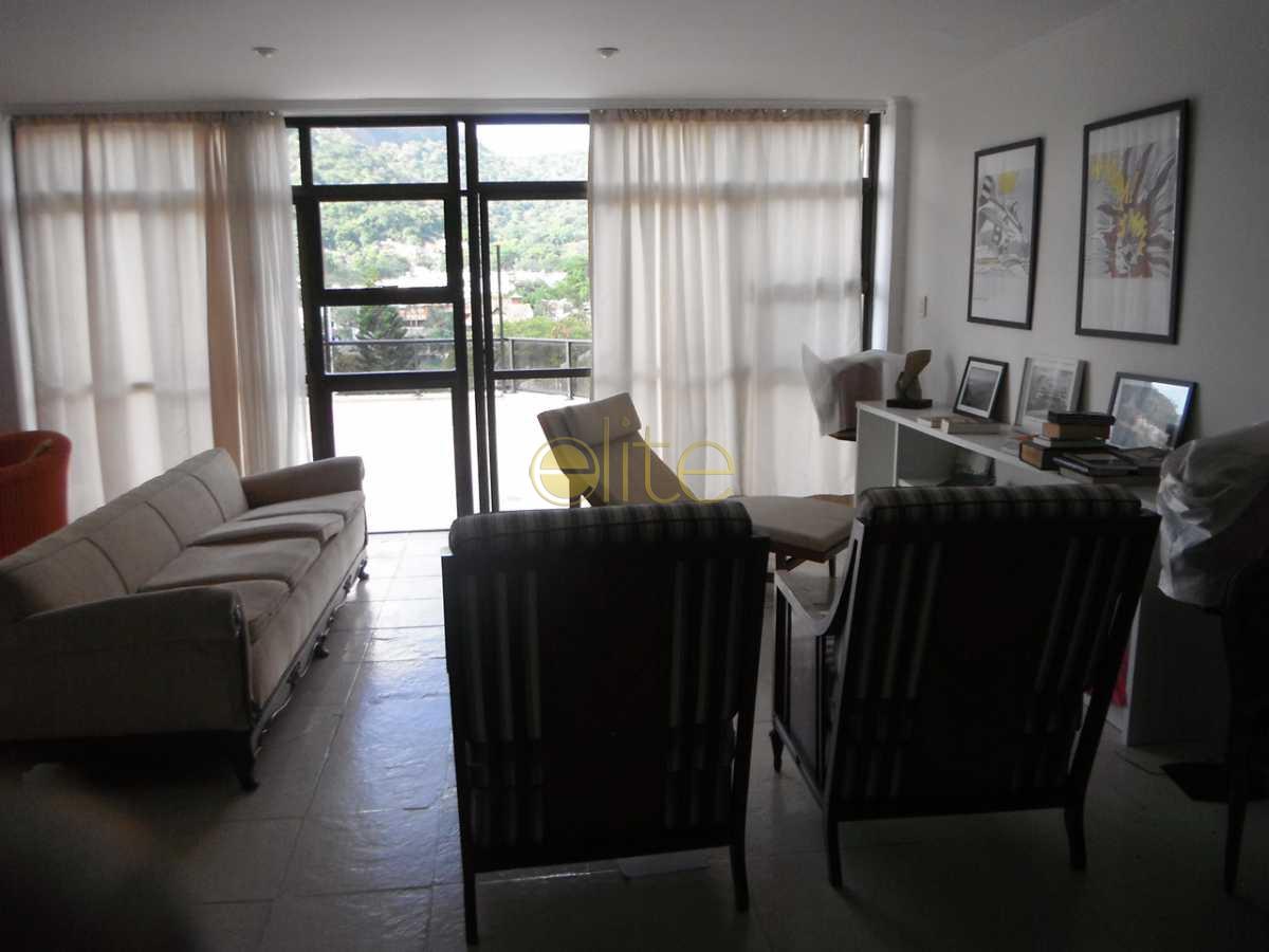DSCF8971 - Cobertura Jardim Oceânico,Barra da Tijuca,Rio de Janeiro,RJ À Venda,3 Quartos,380m² - EBCO30033 - 8