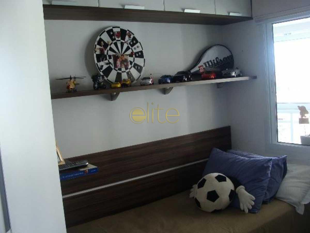 793712006150558 - Apartamento À Venda no Condomínio Blue - Barra da Tijuca - Rio de Janeiro - RJ - EBAP30045 - 8