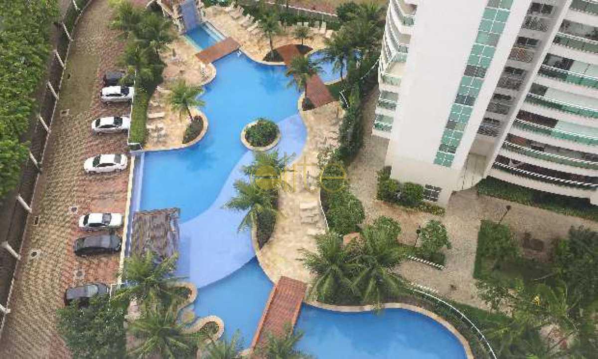 2a68e88d-1bc7-41d7-a814-2575f5 - Apartamento À Venda no Condomínio Península - Saint Martin - Barra da Tijuca - Rio de Janeiro - RJ - EBAP40036 - 3
