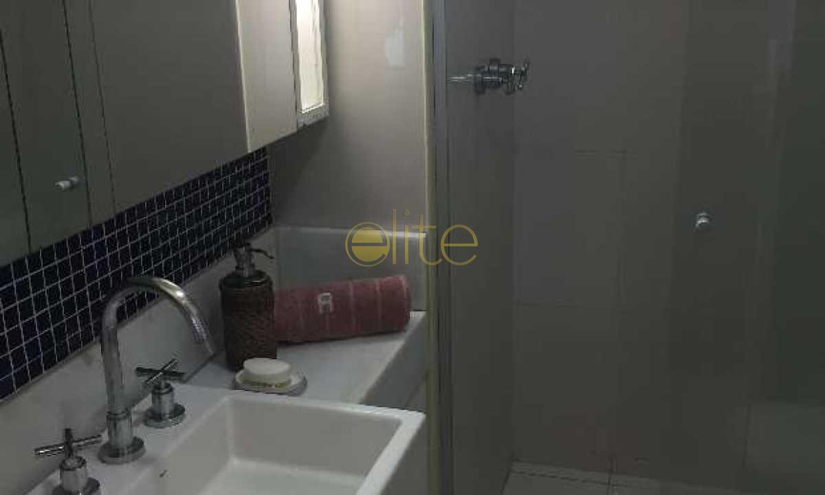 54d519ec-8523-4c96-8ee2-c3e9d3 - Apartamento À Venda no Condomínio Península - Saint Martin - Barra da Tijuca - Rio de Janeiro - RJ - EBAP40036 - 10