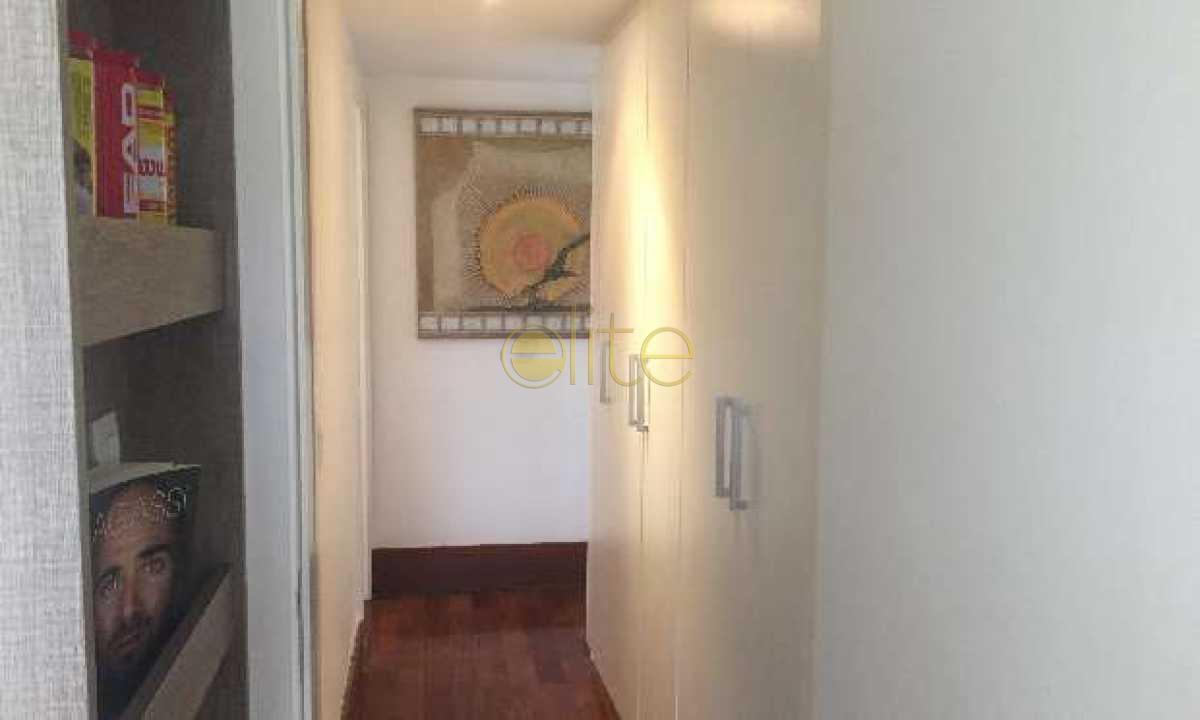 2902e9ee-4c84-4bd2-bcc4-2c2a2f - Apartamento À Venda no Condomínio Península - Saint Martin - Barra da Tijuca - Rio de Janeiro - RJ - EBAP40036 - 14