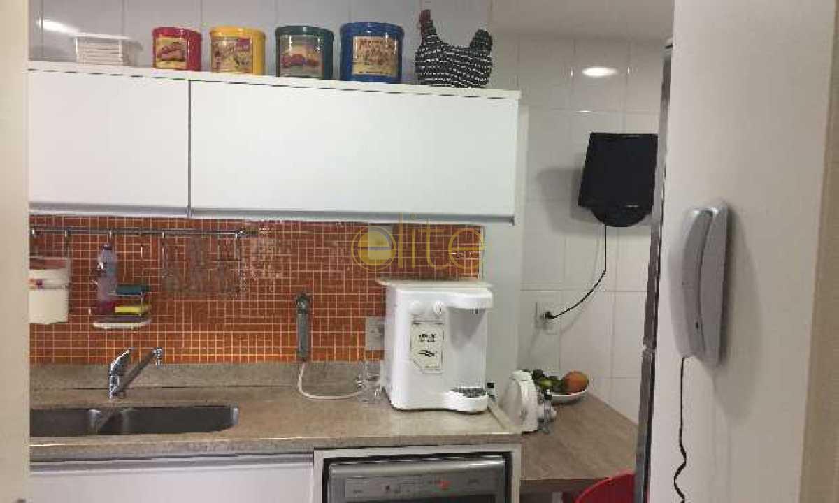 a314709f-3885-40b0-b51f-d1ea86 - Apartamento À Venda no Condomínio Península - Saint Martin - Barra da Tijuca - Rio de Janeiro - RJ - EBAP40036 - 17