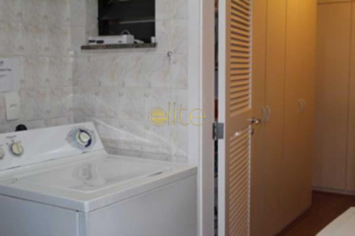 4a81e6e41aad4a15b56f_g - Apartamento À Venda no Condomínio Mediterrâneo - Barra da Tijuca - Rio de Janeiro - RJ - EBAP20047 - 12