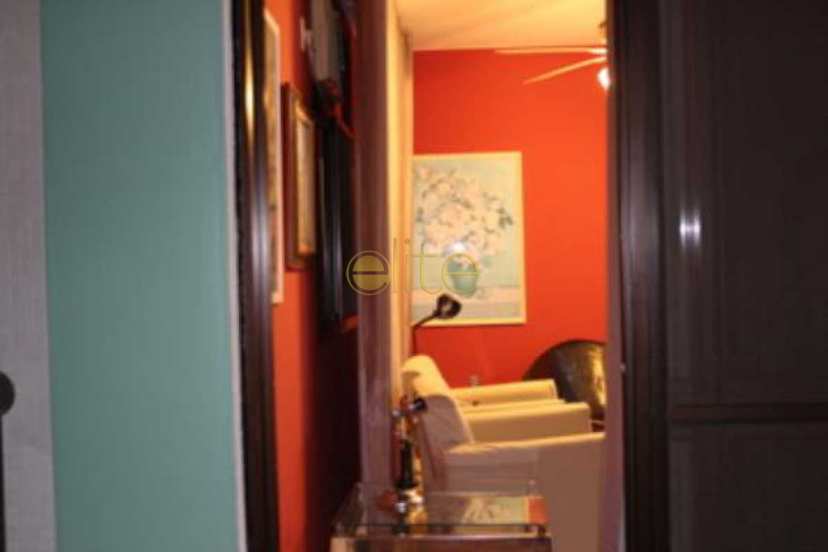 37e251e925764f4db1bd_g - Apartamento Condomínio Mediterrâneo, Avenida Gastão Senges,Barra da Tijuca,Barra da Tijuca,Rio de Janeiro,RJ À Venda,2 Quartos,107m² - EBAP20047 - 9
