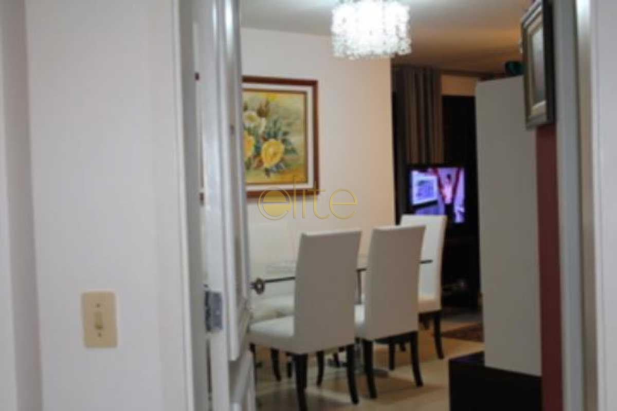 b002b4e16e5b4a6b847c_g - Apartamento À Venda no Condomínio Mediterrâneo - Barra da Tijuca - Rio de Janeiro - RJ - EBAP20047 - 6
