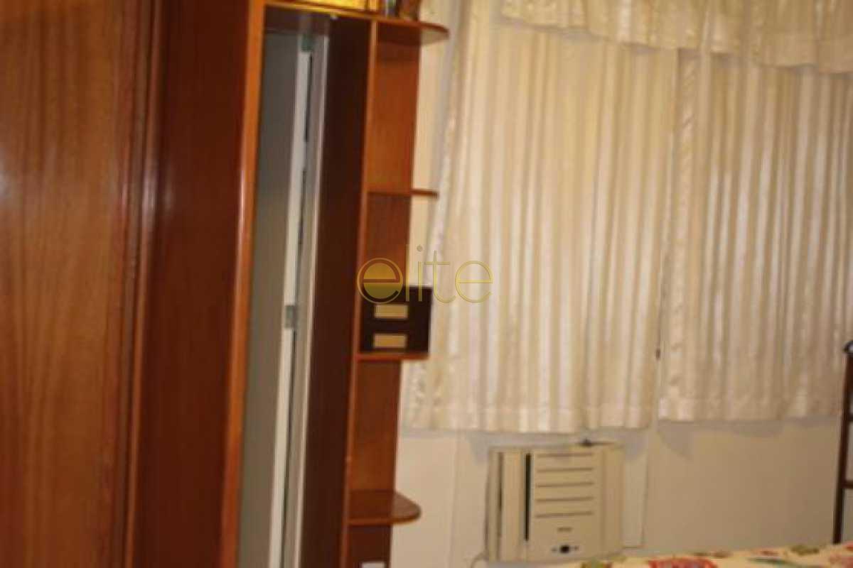 e962ea0502034017a180_g - Apartamento À Venda no Condomínio Mediterrâneo - Barra da Tijuca - Rio de Janeiro - RJ - EBAP20047 - 11