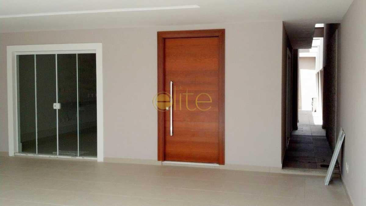 aa1 6 - Casa em Condomínio Rio Mar, Avenida Rosauro Estellita,Barra da Tijuca, Barra da Tijuca,Rio de Janeiro, RJ À Venda, 4 Quartos, 300m² - EBCN40056 - 5