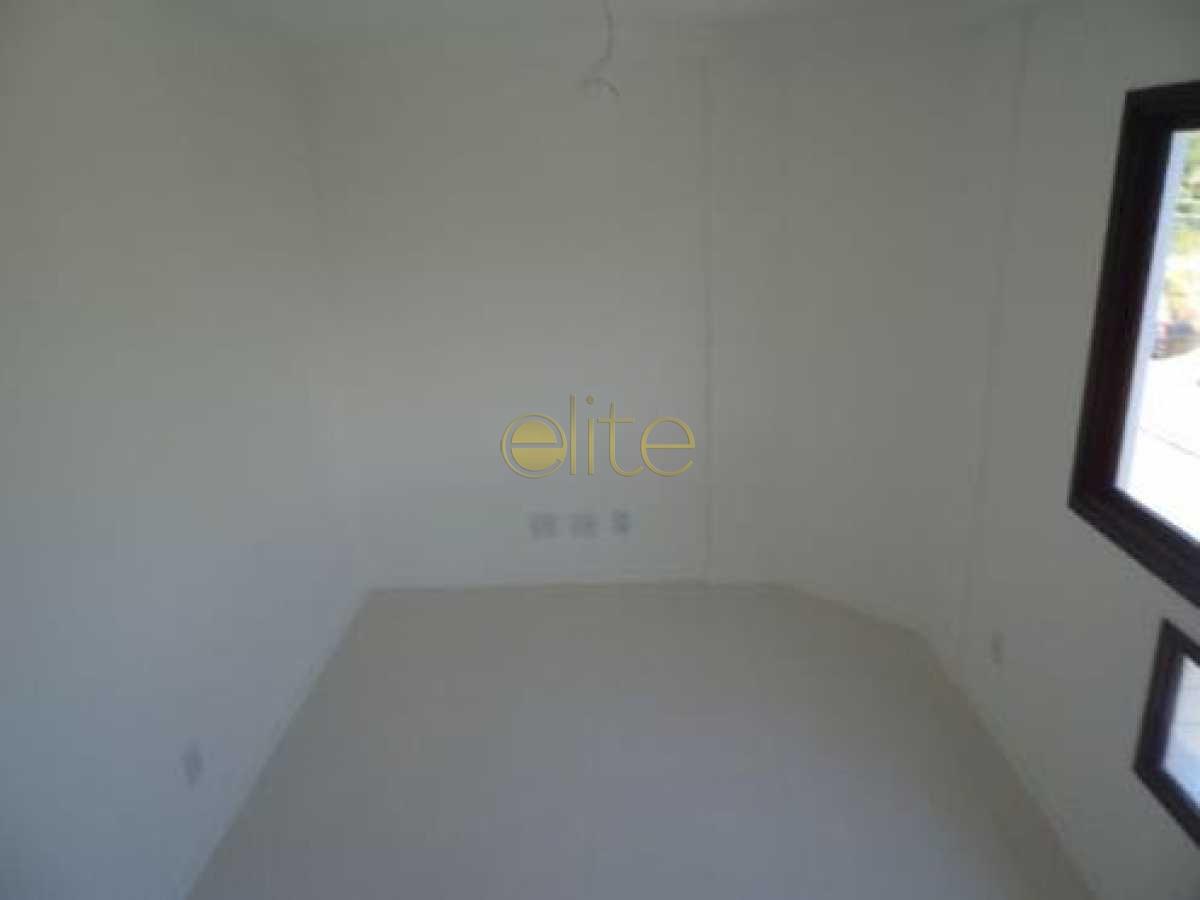b60b0e29-ab06-4927-8731-a8f877 - Apartamento Rua Odilon Martins de Andrade,Recreio dos Bandeirantes, Rio de Janeiro, RJ À Venda, 3 Quartos, 90m² - EBAP30055 - 8