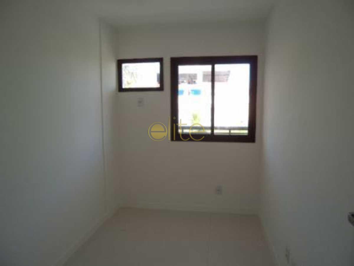 c4d8a90c-4274-45e0-b4c2-de773f - Apartamento Rua Odilon Martins de Andrade,Recreio dos Bandeirantes, Rio de Janeiro, RJ À Venda, 3 Quartos, 90m² - EBAP30055 - 9