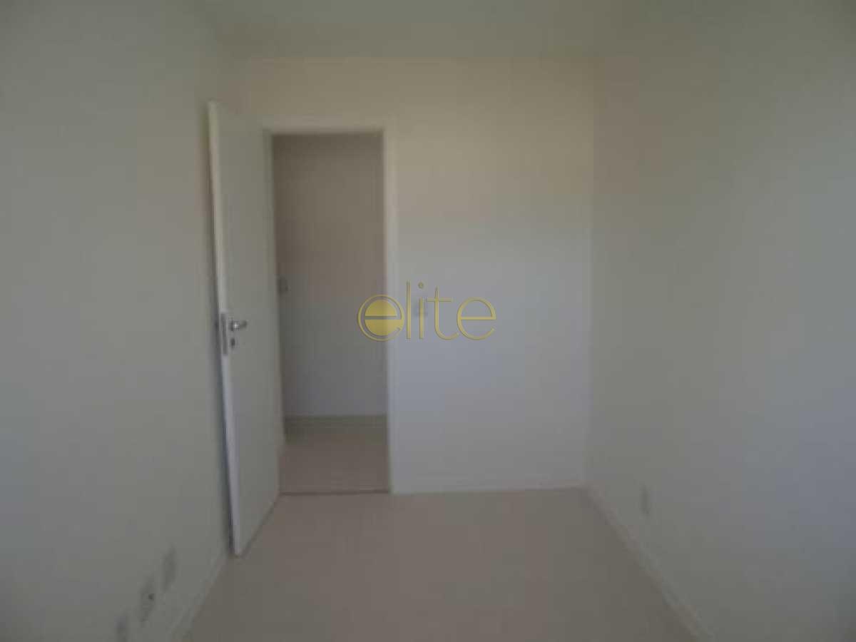 db49610f-57da-49b1-8c46-882715 - Apartamento Rua Odilon Martins de Andrade,Recreio dos Bandeirantes, Rio de Janeiro, RJ À Venda, 3 Quartos, 90m² - EBAP30055 - 10
