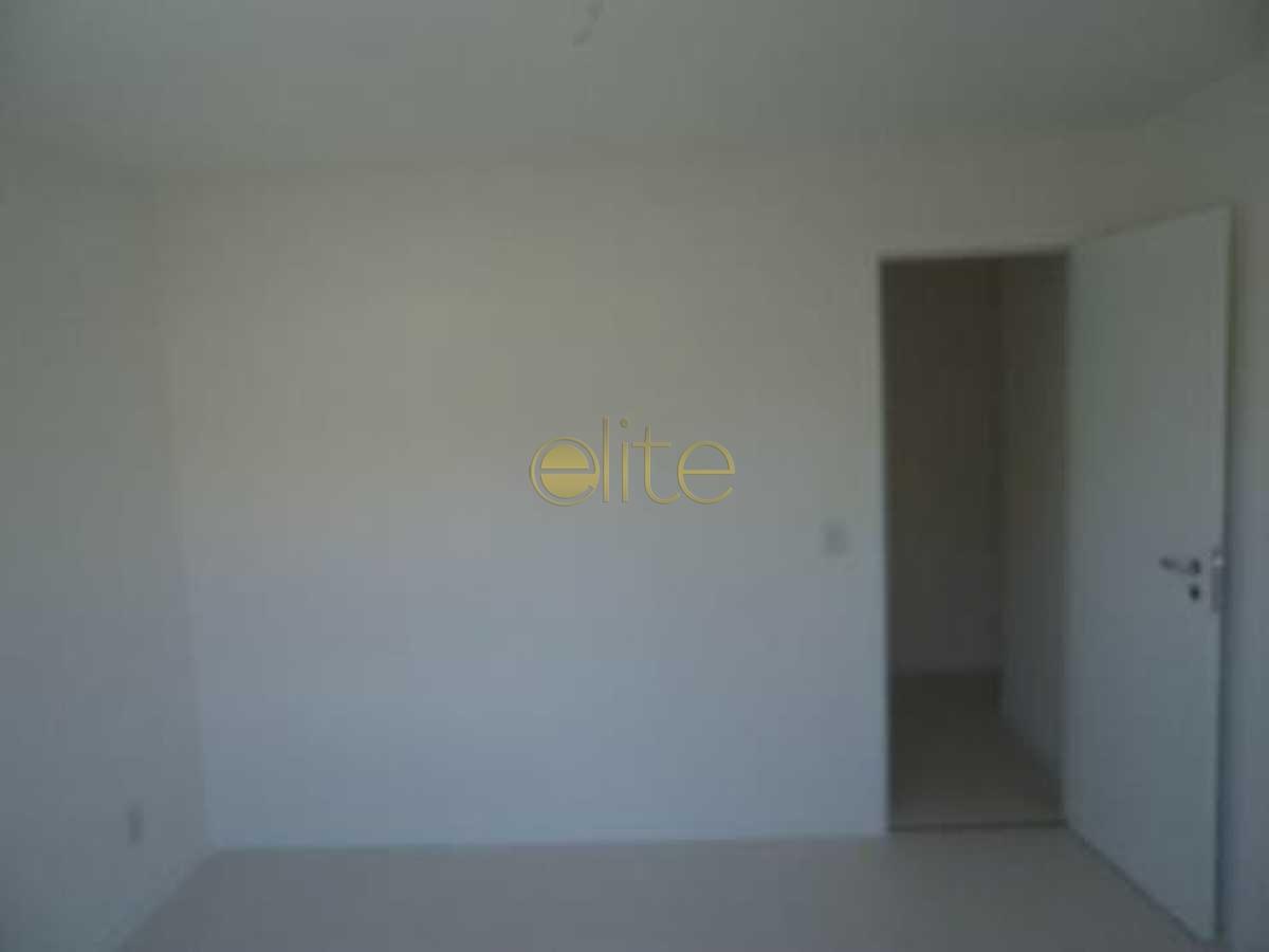 eacfa0e0-11c3-4957-b89c-03082c - Apartamento Rua Odilon Martins de Andrade,Recreio dos Bandeirantes, Rio de Janeiro, RJ À Venda, 3 Quartos, 90m² - EBAP30055 - 11