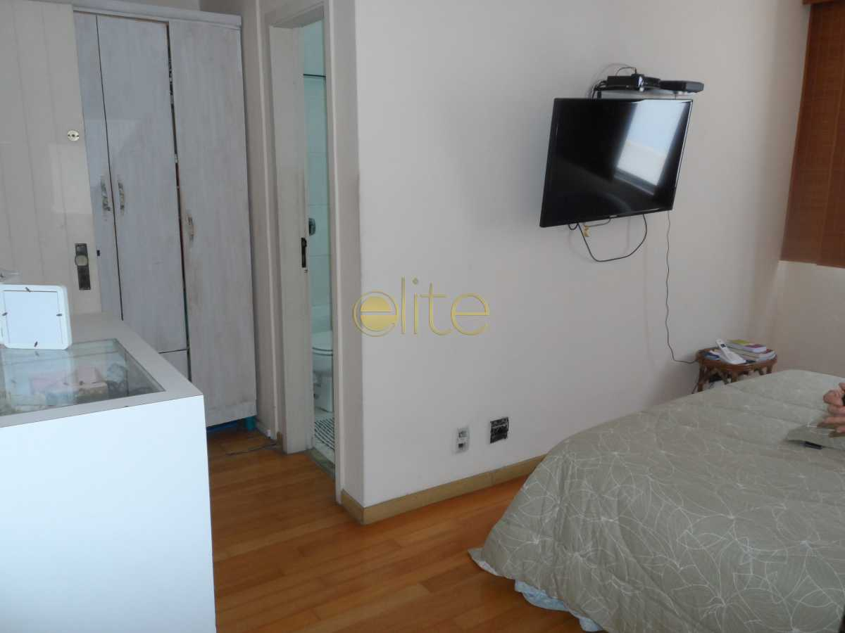 205 - Apartamento À Venda - Barra da Tijuca - Rio de Janeiro - RJ - EBAP30056 - 8