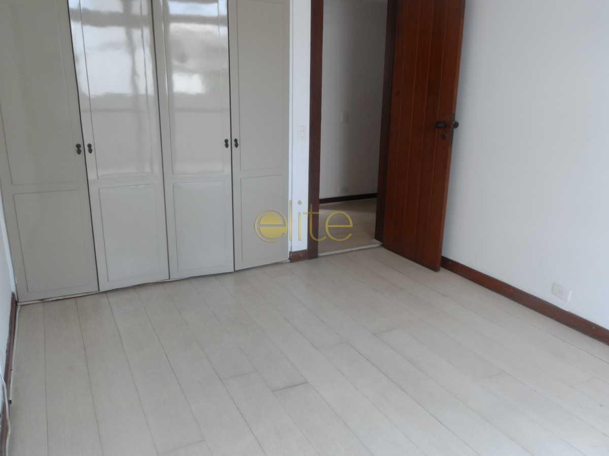 SAM_2237 - Cobertura Avenida General Guedes da Fontoura,Jardim Oceânico, Barra da Tijuca,Rio de Janeiro, RJ À Venda, 3 Quartos, 380m² - EBCO30014 - 13
