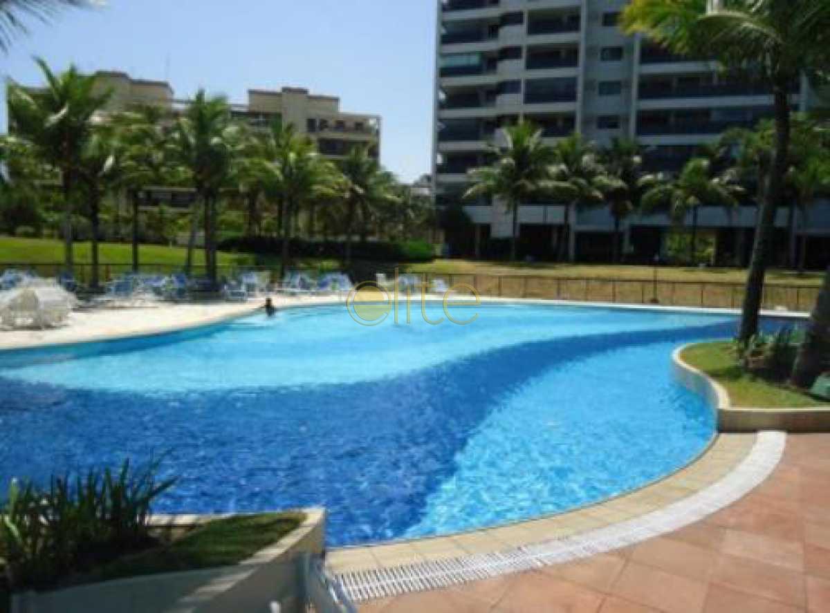 1d241c1be40d49d9b929_g - Apartamento À Venda no Condomínio Water Ways - Barra da Tijuca - Rio de Janeiro - RJ - EBAP20056 - 1