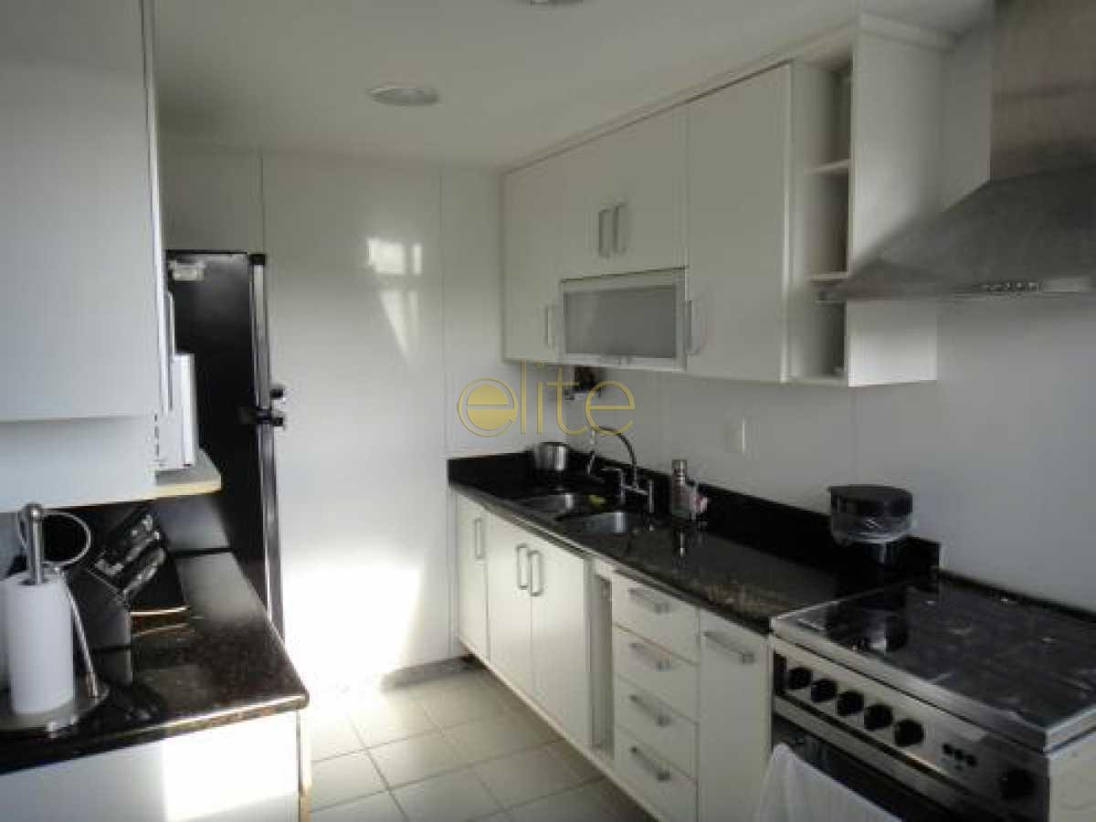 679040be7b6a4daca972_g - Apartamento Condomínio Water Ways, Barra da Tijuca, Barra da Tijuca,Rio de Janeiro, RJ À Venda, 2 Quartos, 105m² - EBAP20056 - 18