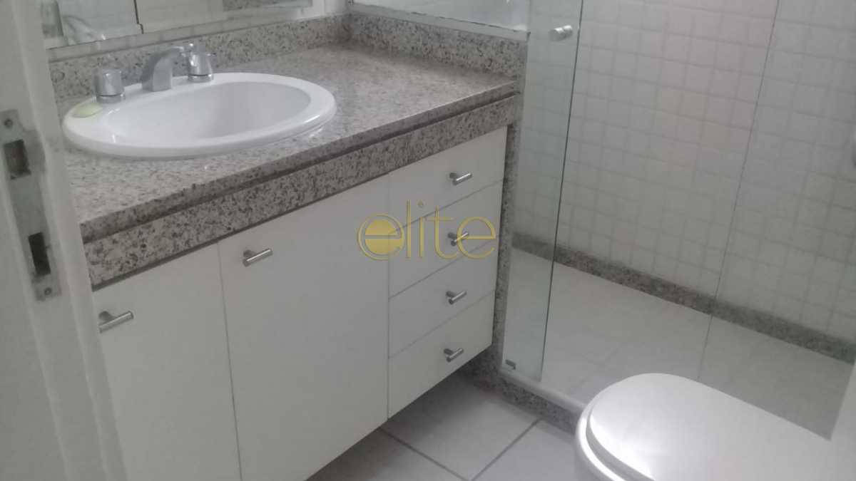 9 - Apartamento Condomínio Water Ways, Barra da Tijuca, Barra da Tijuca,Rio de Janeiro, RJ À Venda, 2 Quartos, 105m² - EBAP20056 - 16