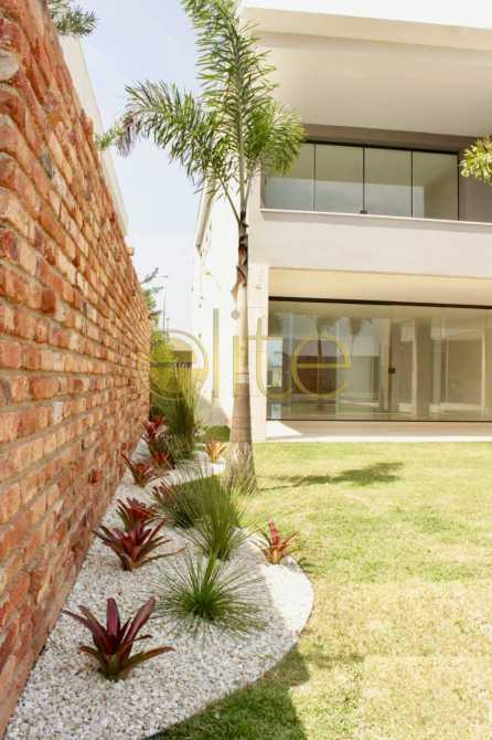 2 - Casa em Condomínio Alphaville, Rua Jorge Curi,Barra da Tijuca, Barra da Tijuca,Rio de Janeiro, RJ À Venda, 5 Quartos, 680m² - EBCN50077 - 3