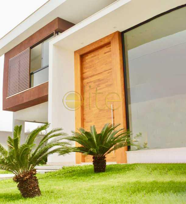4 - Casa em Condomínio Alphaville, Rua Jorge Curi,Barra da Tijuca, Barra da Tijuca,Rio de Janeiro, RJ À Venda, 5 Quartos, 680m² - EBCN50077 - 5