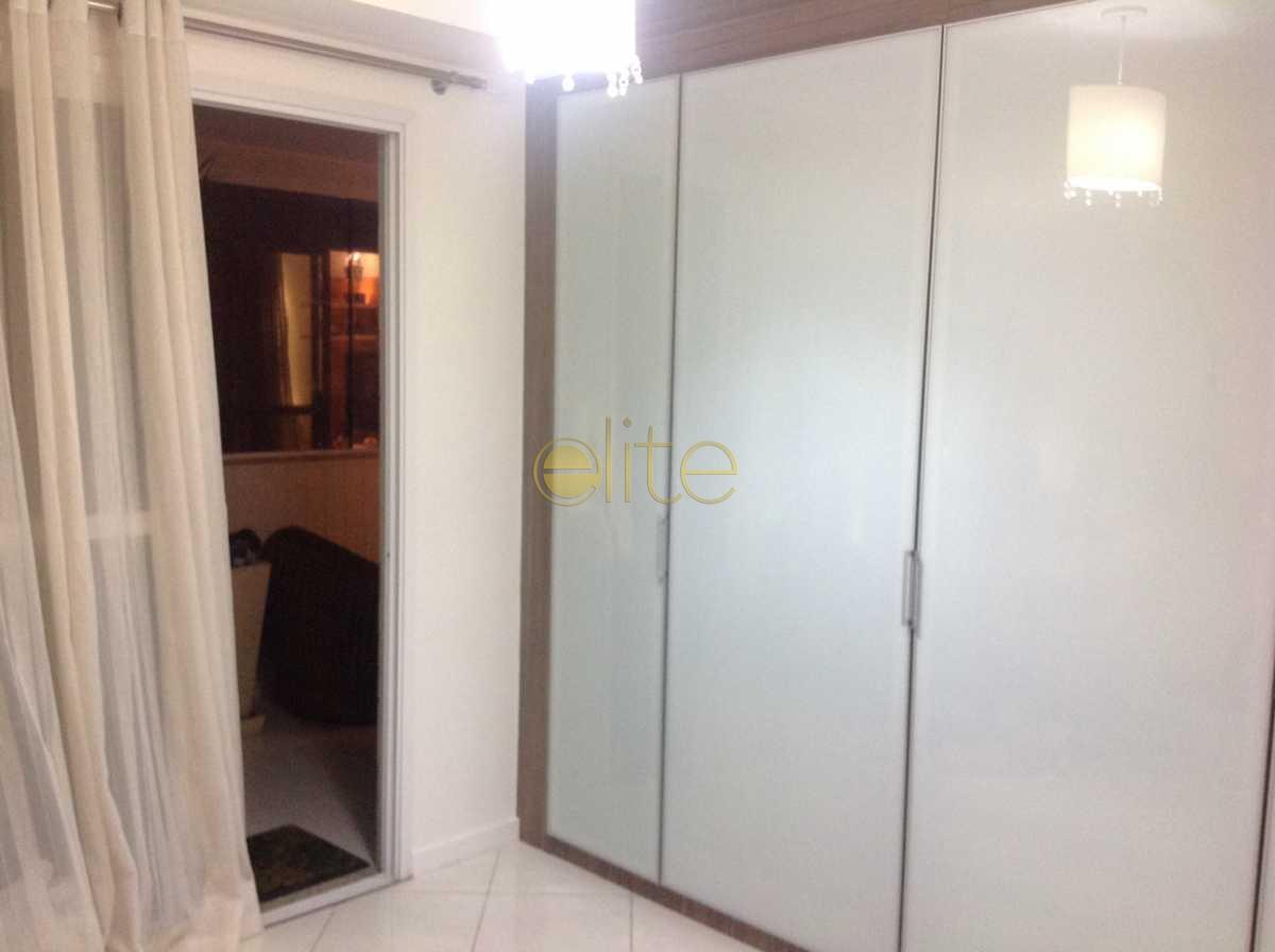 06 - Apartamento Rua Alberto Cavalcanti,Recreio dos Bandeirantes, Rio de Janeiro, RJ À Venda, 3 Quartos, 90m² - EBAP30065 - 7