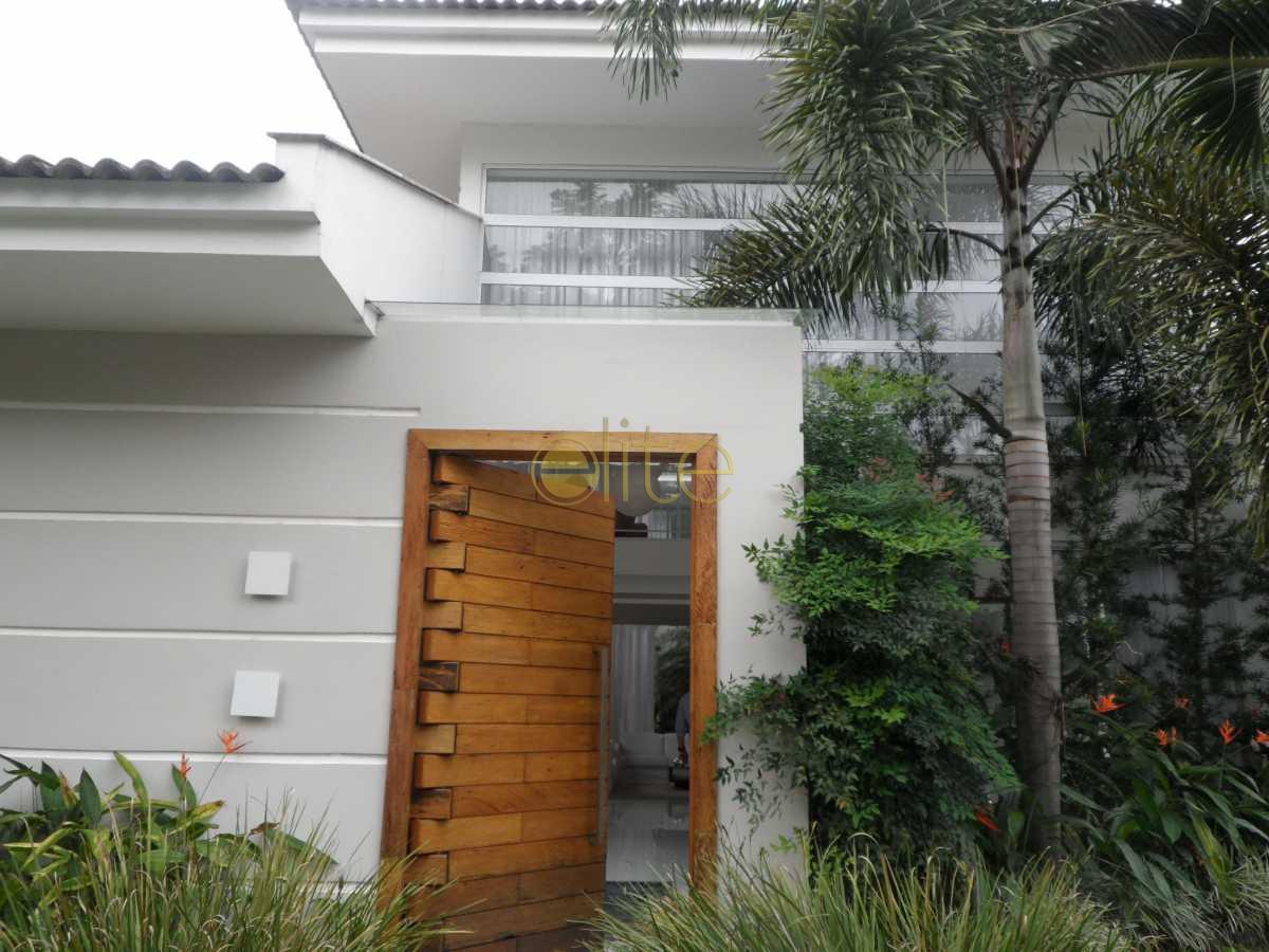 047 - Casa em Condomínio Reserva do Itanhangá, Estrada da Barra da Tijuca,Itanhangá, Barra da Tijuca,Rio de Janeiro, RJ À Venda, 5 Quartos, 583m² - EBCN50080 - 3
