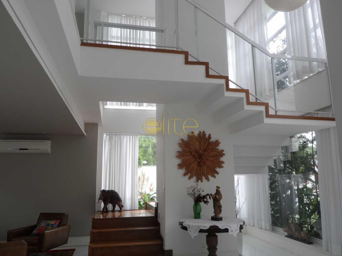 053 - Casa em Condomínio Reserva do Itanhangá, Estrada da Barra da Tijuca,Itanhangá, Barra da Tijuca,Rio de Janeiro, RJ À Venda, 5 Quartos, 583m² - EBCN50080 - 9