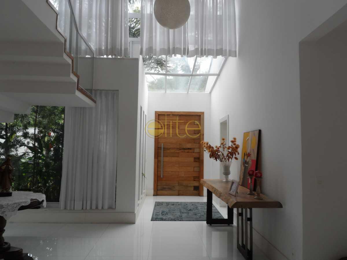 059 - Casa em Condomínio Reserva do Itanhangá, Estrada da Barra da Tijuca,Itanhangá, Barra da Tijuca,Rio de Janeiro, RJ À Venda, 5 Quartos, 583m² - EBCN50080 - 14