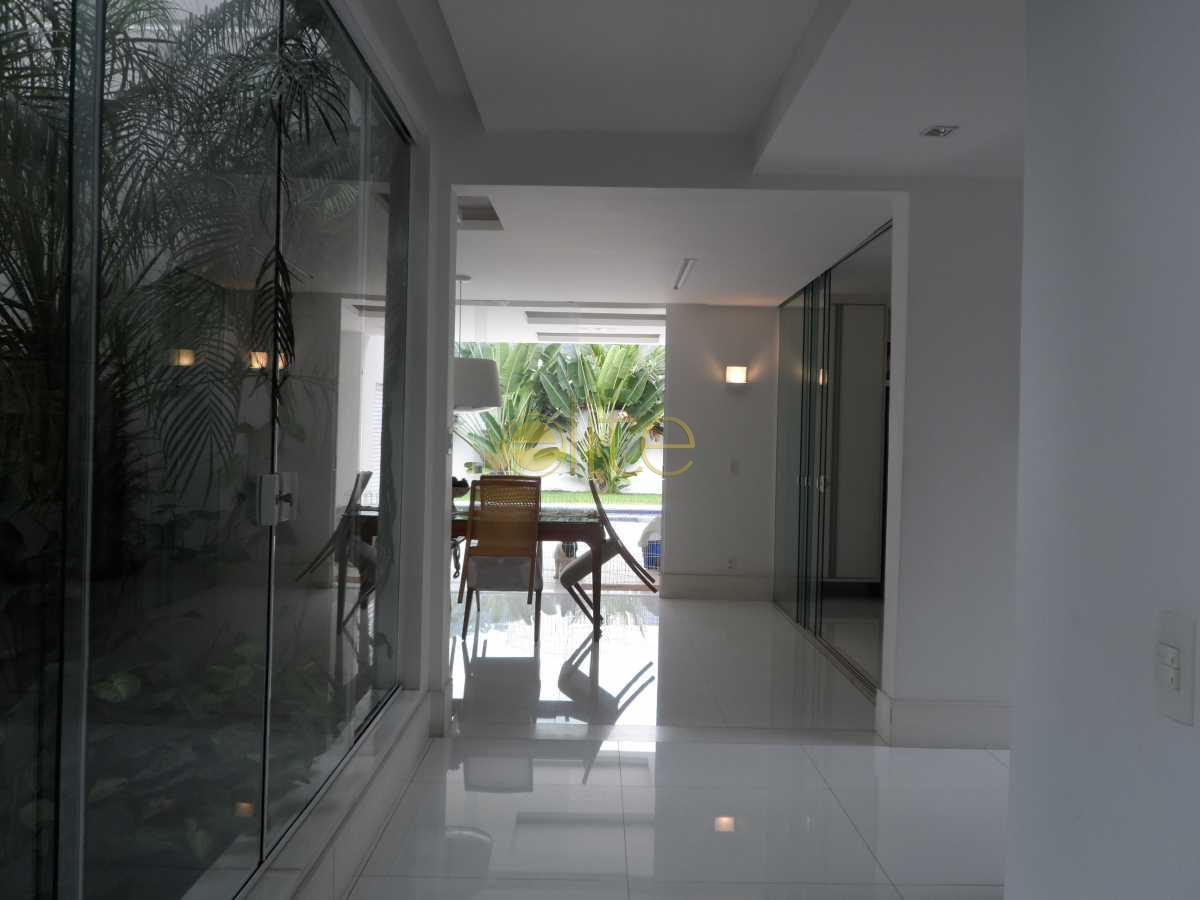 068 - Casa em Condomínio Reserva do Itanhangá, Estrada da Barra da Tijuca,Itanhangá, Barra da Tijuca,Rio de Janeiro, RJ À Venda, 5 Quartos, 583m² - EBCN50080 - 22