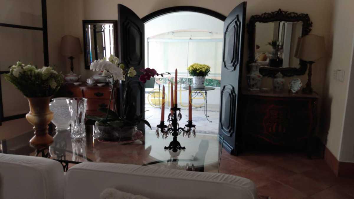 7 - Casa em Condomínio 5 quartos à venda Barra da Tijuca, Barra da Tijuca,Rio de Janeiro - R$ 4.000.000 - 70005 - 8
