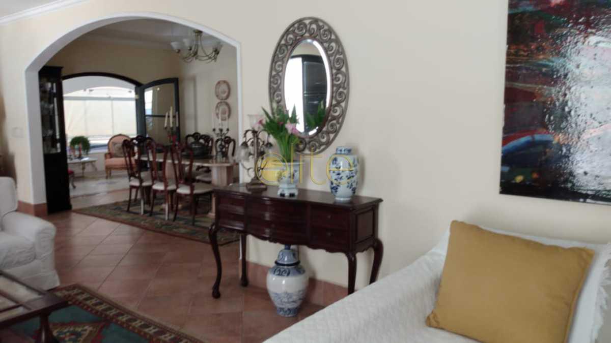 8 - Casa em Condomínio 5 quartos à venda Barra da Tijuca, Barra da Tijuca,Rio de Janeiro - R$ 4.000.000 - 70005 - 9