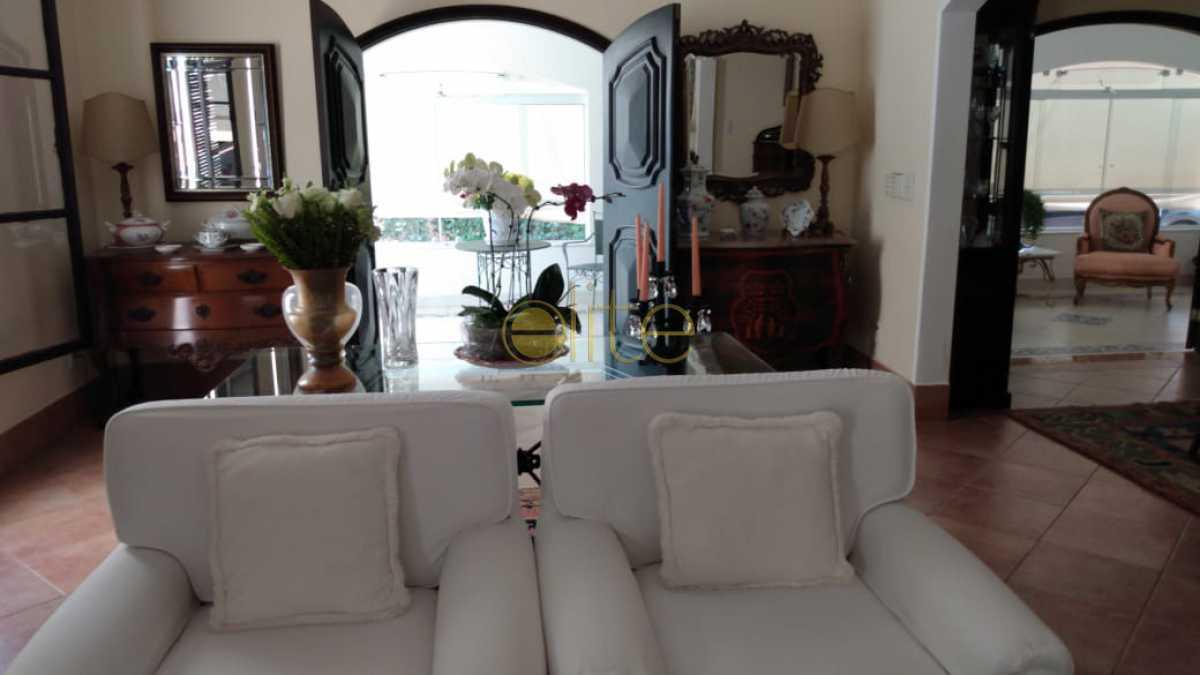 9 - Casa em Condomínio 5 quartos à venda Barra da Tijuca, Barra da Tijuca,Rio de Janeiro - R$ 4.000.000 - 70005 - 10
