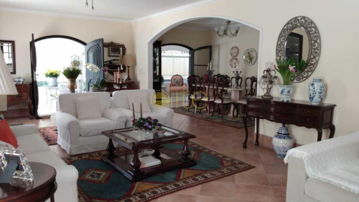 10 - Casa em Condomínio 5 quartos à venda Barra da Tijuca, Barra da Tijuca,Rio de Janeiro - R$ 4.000.000 - 70005 - 11