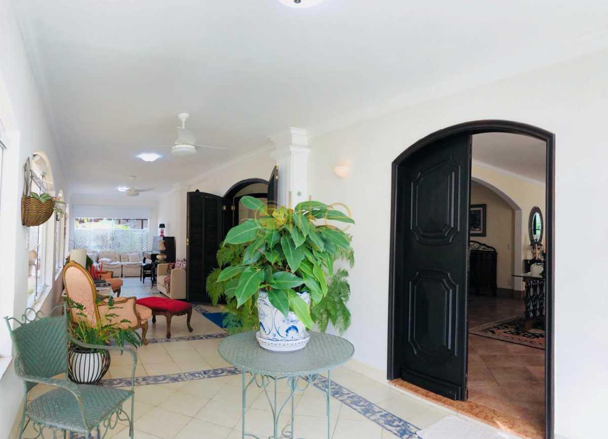 11 - Casa em Condomínio 5 quartos à venda Barra da Tijuca, Barra da Tijuca,Rio de Janeiro - R$ 4.000.000 - 70005 - 12