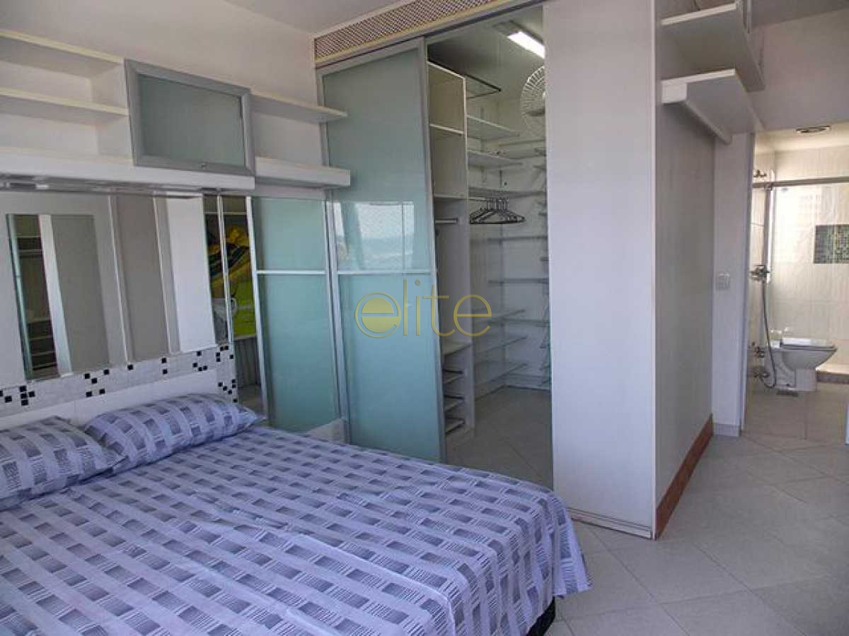 05 - Apartamento À Venda no Condomínio Novo Leblon - Barra da Tijuca - Rio de Janeiro - RJ - EBAP20062 - 8