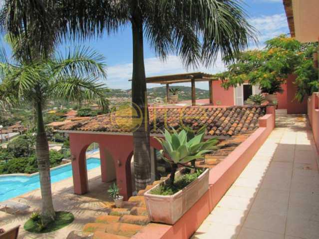 2 - Casa em Condomínio Praia da Ferradura, Armação dos Búzios, RJ À Venda, 6 Quartos, 650m² - 70069 - 3