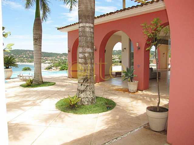 6 - Casa em Condomínio Praia da Ferradura, Armação dos Búzios, RJ À Venda, 6 Quartos, 650m² - 70069 - 7