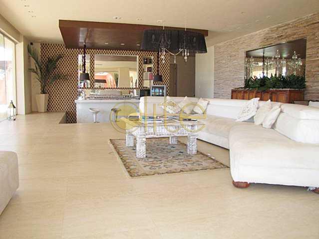 12 - Casa em Condomínio Praia da Ferradura, Armação dos Búzios, RJ À Venda, 6 Quartos, 650m² - 70069 - 13
