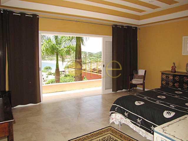 17 - Casa em Condomínio Praia da Ferradura, Armação dos Búzios, RJ À Venda, 6 Quartos, 650m² - 70069 - 18